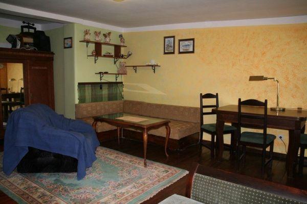 Mieszkanie 50 m/2 Sopot
