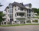 Villa Fred
