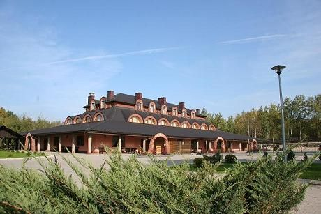 Hotel Zajazd Celtycki ***
