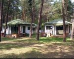 Ośrodek Wczasowy KOLIBEREK