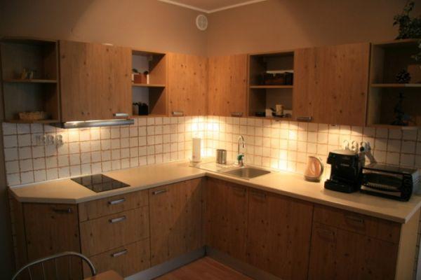 Apartament RZYMSKI PORANEK Zakopane centrum komfort