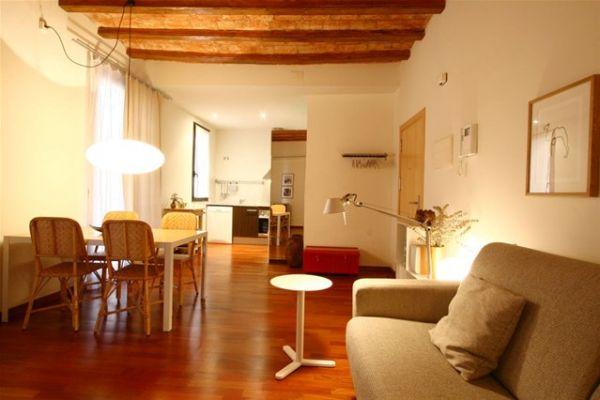 Apartament w Opolu