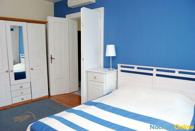 """Apartamenty """"Home & Travel"""""""