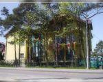Dom Wczasowy KOMANDOR