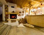 Tatra House