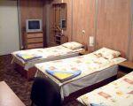 Pokoje gościnne Słomkowscy w centrum