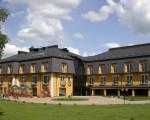 HOTEL VILLA VERDE **** RESORT & SPA