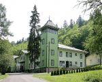 Sanatorium MARIA