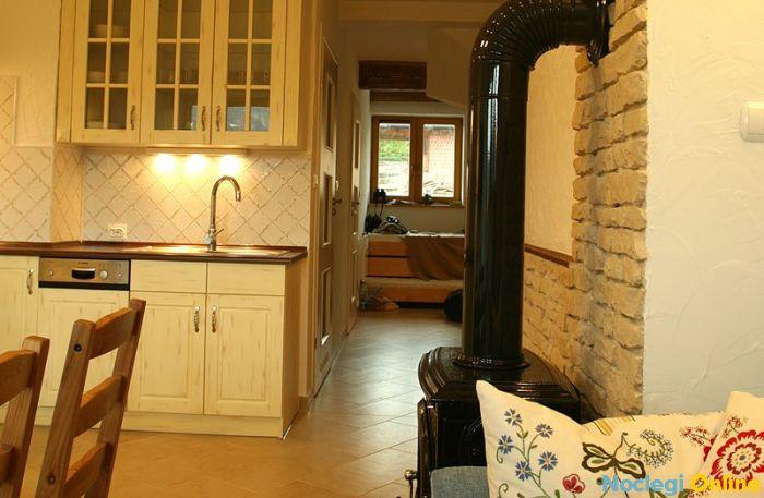 Apartamenty TatraView