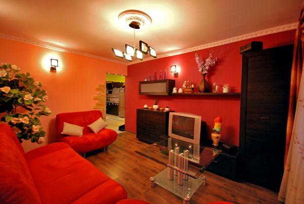 Apartament Kościelisko