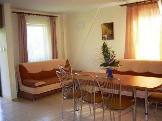 Pokoje gościnne w Gdańsku