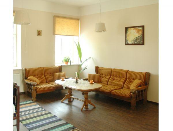 Hostel Lublin