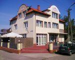 Dom Wczasowy Magda I
