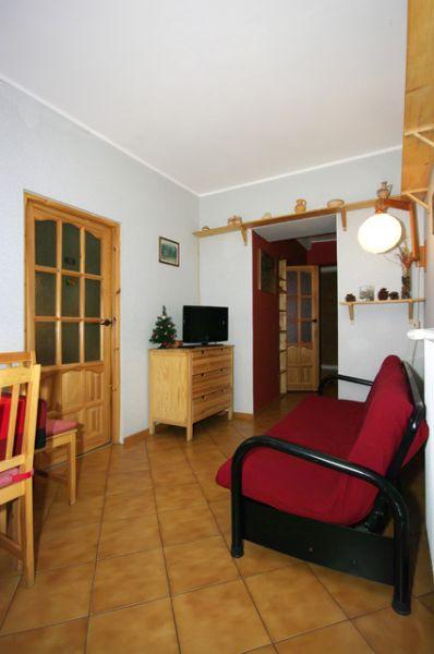 Apartament Damian