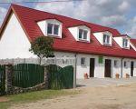 Ośrodek agroturystyczny PYRLANDIA