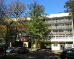 Ośrodek Hotelowo-Wypoczynkowy Prząśniczka