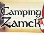 Camping Zamek