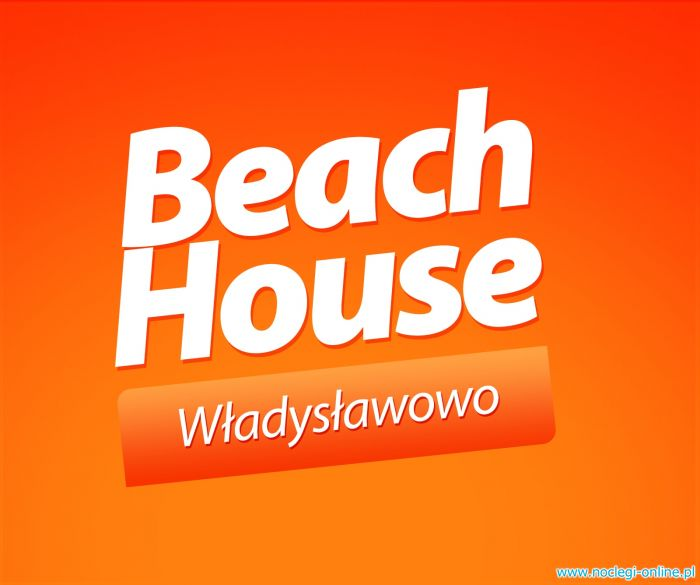 Beach House Wladyslawowo