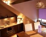 Apartamenty inTurs.net - Tani nocleg!