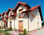 Villa MAJORKA