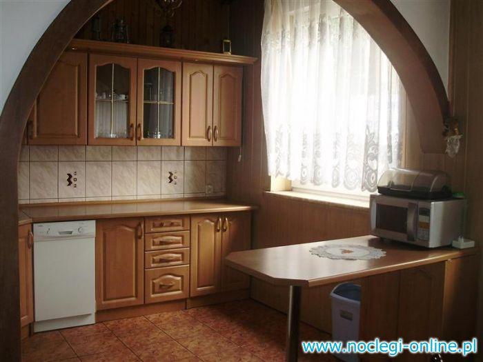 Mieszkanie dla Firm/turystów