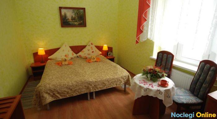 Hotel Cis **