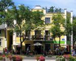 Villa P'alinka ***