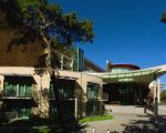 HAVET Hotel Resort & Spa *****