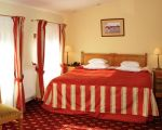 Hotel Solaris ***