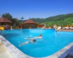 Hotel Meta Resort & SPA ****
