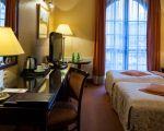 Hotel Branicki ****
