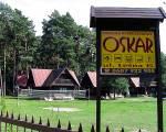 Ośrodek Wczasowy OSKAR.