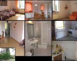 Mieszkanie na lato w Sopocie, 3/4 osoby, 50 m2, blisko do centrum