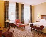 Leopolis Hotel *****