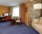 City Hotel ****