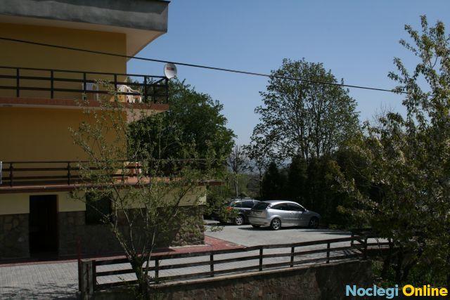 Hostel Antonio