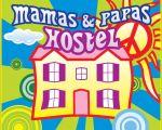Hostel Mamas&Papas
