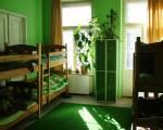 Hostel Zielone Mazowsze