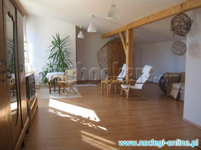 Apartamenty Apartbookers.com Gdańsk
