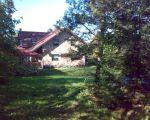 Dom pod Skałkami
