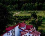 Dom Wczasowy MIKOŁAJ - Pokoje i Apartamenty