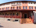 Maraton Ośrodek sportowo wypoczynkowo szkoleniowy