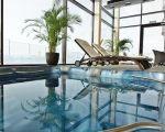 Hotel Fajkier ***