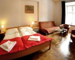 Hotel Floryan Old Town ***