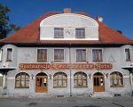 Hotel Restauracja Karkonosze