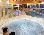 Interferie Aqua Park Sport Hotel **