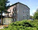Ośrodek Wypoczynkowy Silesia