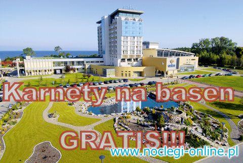 Apartament przy ARCE - karnet na basen GRATIS!!