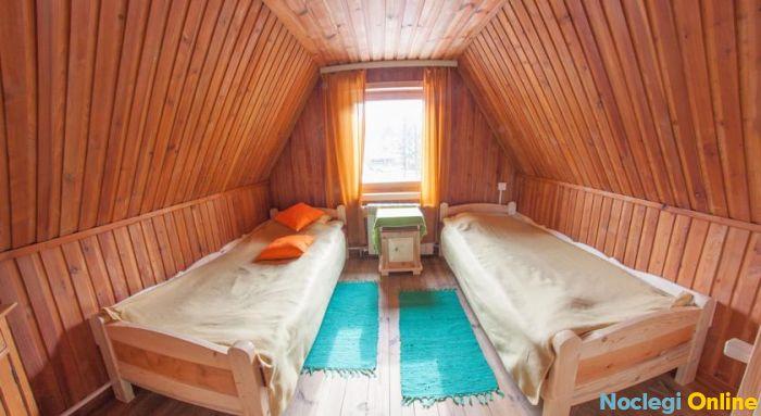 Hostel Tatry