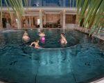 Hotel Białowieski Conference, Wellness & SPA